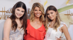 Olivia Jade Is Taking A Big Hit Over College Bribe Charges