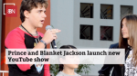 These Jackson Brothers Are Using Their Talents On YouTube