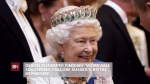Queen Elizabeth Is Dealing With The Sussex Couple
